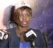 LÉGISLATIVES : Thérèse Faye Diouf défie l'opposition