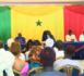 Macky Sall « reloge » les victimes de Tobago : Attribution de nouvelles parcelles et des aides financières jusqu'à 20 millions
