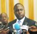 Rencontre entre l'Union africaine, les partis politiques et coalitions : Mankoo Taxawu Sénégal exprime ses inquiétudes sur le déroulement du scrutin