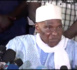 Me Abdoulaye Wade :