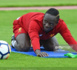 Liverpool : Sadio Mané a rejoint le groupe (Photos)