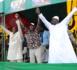 Meeting de Benno à Sokone et Caravane dans le Niombato : Latif dresse le bilan du régime