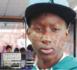 DRAME EN ITALIE : Un Sénégalais retrouvé mort dans un ravin