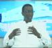SAISINE DU CONSEIL CONSTITUTIONNEL : Amadou Ba salue la démarche du Chef de l'Etat