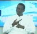 Achat de conscience / Amadou Bâ se défend : « Il faut respecter les Sénégalais »