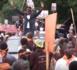 Meeting de BBY à Ziguinchor : Impressionnante mobilisation de Doudou Ka (Vidéo)