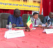 Coopération indo-sénégalaise : Accroissement à plus de 7% du taux de croissance prévu en 2017