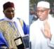 Télescopage : Abdoul Mbaye noyé par Wade à Pikine