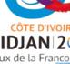 8EMES JEUX DE LA FRANCOPHONIE : LA SÉNÉGALAISE MOONA EN FINALE DU CONCOURS DE CHANT