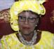 FATMA DIOP ( Pds Mbacké ) :