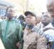 BANDITISME POLITICIEN À LA MÉDINA : Le domicile de la maman de Cheikh Ba attaqué