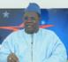 Ousmane Ngom, coalition Sénégal ci kanam : « La triade d'élus dormeurs est à éliminer »