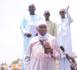 La Coalition Gagnante Wattu Senegaal dénonce la confusion découlant de l'avis du conseil constitutionnel
