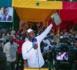 Grand-Yoff : Cheikh BAKHOUM et Benno Bokk Yakaar bouclent la campagne en trombe