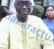 Abdoulaye Ndour, Dage à la Présidence : « Ce qui est important est que tous ceux qui sont inscrits sur les listes puissent voter »