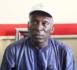 Coalition  NAW : « Nous invitons les électeurs à s'abstenir de toute violence verbale ou physique! »