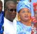 Baldé, Aïda Mbodj, Diagne Fada, Aïssata Tall Sall - victimes d'ambitions présidentielles prématurées : La preuve par la percée de Guirassy