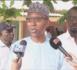 Résultats faibles de « Joyyanti » : Abdoul Mbaye n'entend pas raser les murs