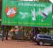 Burkina Faso : le chef de l'ONU condamne une attaque terroriste à Ouagadougou