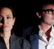 Brad Pitt et Angelina Jolie divorcent bel et bien