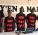 Y'en a marre annonce une Plainte citoyenne jeudi contre l'État du Sénégal