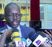Corridor Dakar/Bamako : Un bilan satisfaisant a été noté