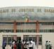 Usurpation d'identité : Moussa Diouf qui se faisait passer pour le Procureur général près de la Cour d'appel de Ziguinchor, condamné à un an de prison