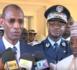 Menaces terroristes  : Le Sénégal et la Gambie pour une coopération sécuritaire plus solide