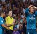 ESPAGNE : Suspendu 5 matchs, Cristiano Ronaldo dénonce une