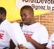 Pour des manquements graves notés dans l'organisation des élections, Y'en a marre va déposer une plainte citoyenne contre l'État du Sénégal.