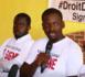 Alioune Sané : L'acte que nous posons n'est qu'une continuité de notre vœu de voir Abdoulaye Daouda Diallo démis.