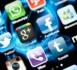 Les réseaux sociaux, un moyen efficace que les sénégalais utilisent de nos jours pour solder des comptes