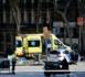 Attentat à Barcelone : 13 morts et plus de 50 blessés