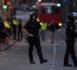 L'Etat islamique revendique l'attentat de Barcelone