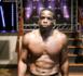 Le monde du MMA sous le choc : un combattant décède après un KO