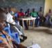 Coopération sénégalo-nippone : Le département de Linguère bénéficie d'un centre de formation en élevage