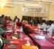 Sécurité alimentaire, six départements du Sénégal sont déclarés à risque.