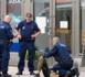 Deux morts et huit blessés après une attaque au couteau en Finlande