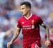Liverpool refuse une offre de 125 millions du Barça pour Coutinho
