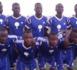 Coupe du Sénégal : Mbour PC bat Teungueth FC et passe en finale