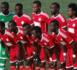 Coupe du Sénégal : Mbour Petite Côte-Stade de Mbour en finale