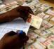 Refonte du fichier électoral au Sénégal : Les racines du mal qui ont toujours divisé pouvoir et opposition