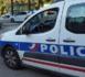 Un véhicule fonce sur un abribus à Marseille, un piéton décédé