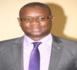 Entretien avec Mohamed Moustapha DIAGNE, Directeur de la Formation et de la Communication :