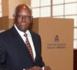 L'Angola aux urnes pour conclure l'ère Dos Santos