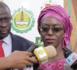 Sénégal, premier pays de l'UEMOA à se doter d'une loi sur le Waqf
