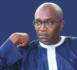 Armée(s) et Nation...  (par Amadou Tidiane WONE)