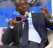 Abdoulaye Diouf Sarr démissionne de son poste de député