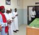 Levée du corps du défunt Président de la CNDT : Ultimes hommages à Djibo Ka
