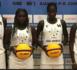 L'ISEG se classe 5ème au Championnat du Monde Universitaire de Basket 2017 à Xiamen en Chine